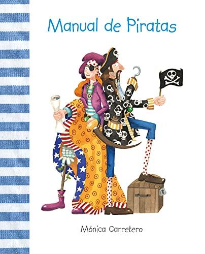 9788493781439: Manual de piratas (Manuales) (Spanish Edition)
