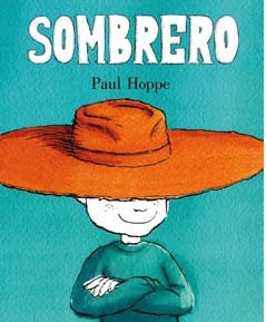 9788493782566: Sombrero (Spanish Edition)