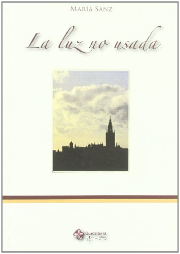 9788493787608: Luz No Usada,La (Extraversos Classique)