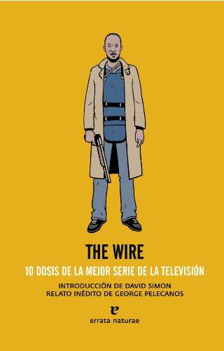 9788493788919: Wire,The 3ヲed (Fuera de colección)