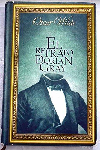 9788493790196: El Retrato De Dorian Gray