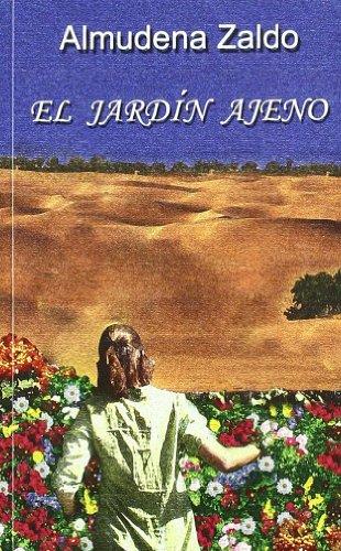 Jardin ajeno, el.: Zaldo, A.