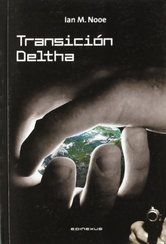 9788493791230: TRANSICION DELTHA