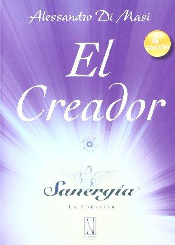 9788493791957: El Creador