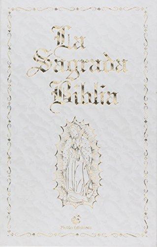 9788493806101: LA SAGRADA BIBLIA (PIEL)