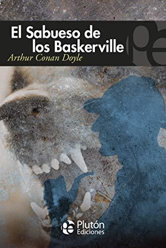 SABUESO DE LOS BASKERVILLE  EL