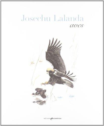 9788493811549: Aves