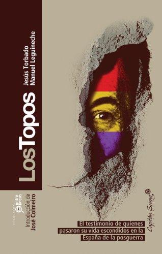 9788493832704: Topos, Los