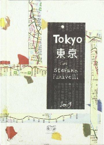 9788493834517: Tokyo