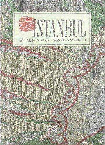 9788493834524: Istanbul (Cuadernos De Viaje)