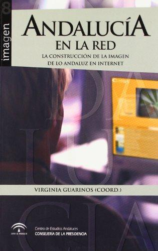 9788493835439: Bulletin de la Société archéologique, historique, littéraire & scientifique du Gers (French Edition)