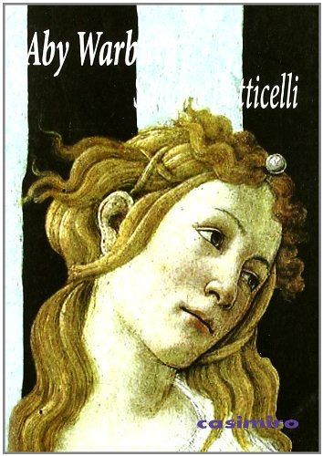 9788493837563: Sandro botticelli