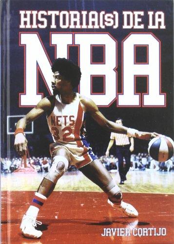 9788493848446: Historia(s) de la NBA
