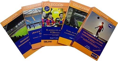 9788493848569: ESENCIALES MCSPORTS. ESENCIA DE CAMPEONES