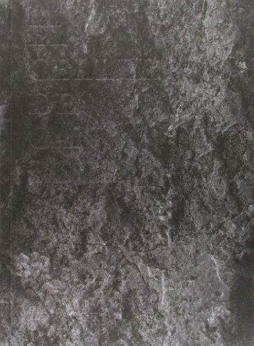 9788493891084: El Celler De Can Roca - The Book (Cooking Librooks)