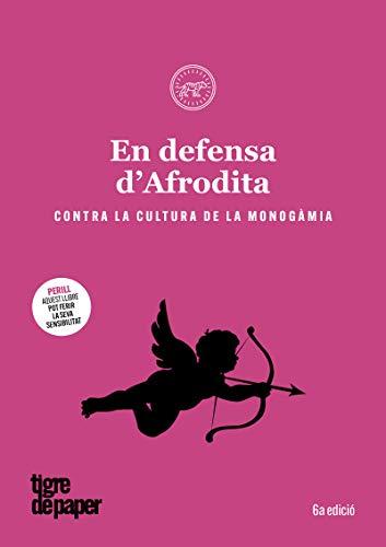 En defensa d Afrodita : contra la: A.A.V.V.
