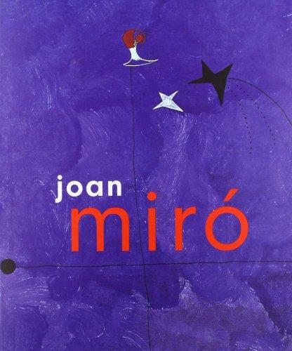 9788493898113: Joan Mirao: La Escalera de La Evasiaon