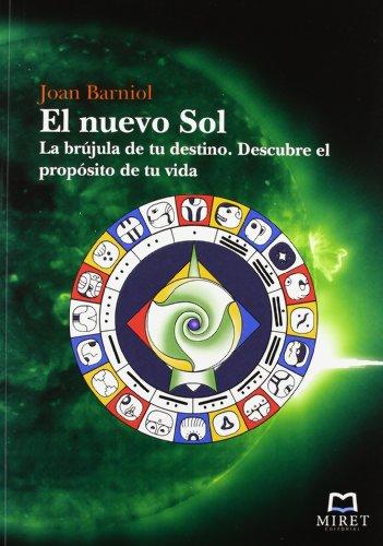 9788493899271: El Nuevo Sol