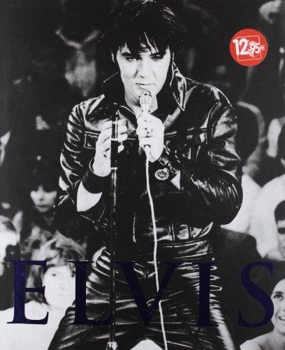9788493912512: Elvis
