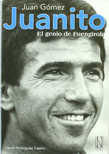 9788493913236: Juanito : el genio de Fuengirola