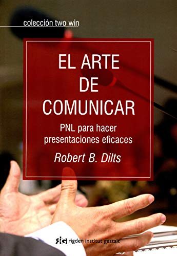 9788493917258: El Arte De Comunicar (Two win)