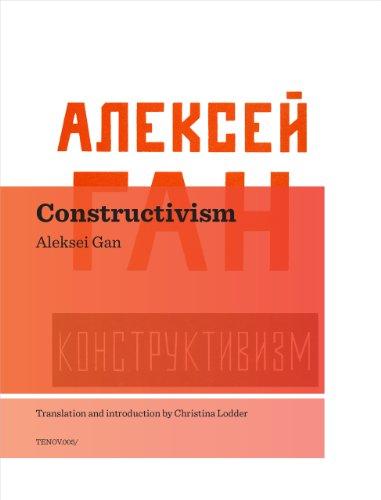 9788493923129: Constructivism