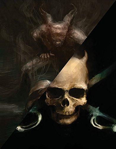 9788493935153: Envenenado + Fantasmas asesinos