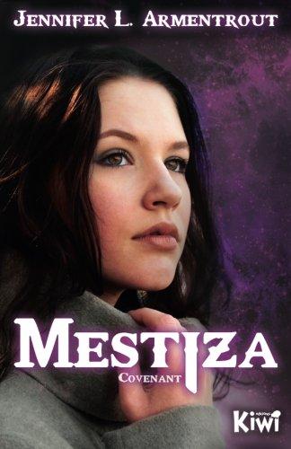 9788493940300: Mestiza (Volume 1) (Spanish Edition)