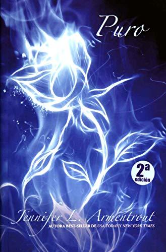 9788493940393: Puro (Volume 2) (Spanish Edition)