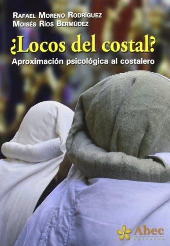 9788493944483: ¿locos Del Costal?