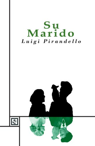 9788493950521: Su marido (Spanish Edition)