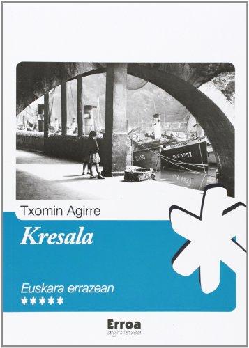 9788493957360: Kresala