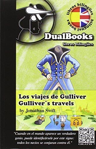 VIAJES DE GULLIVER, LOS / GULLIVER`S TRAVELLS: SWIFT, JONATHAN