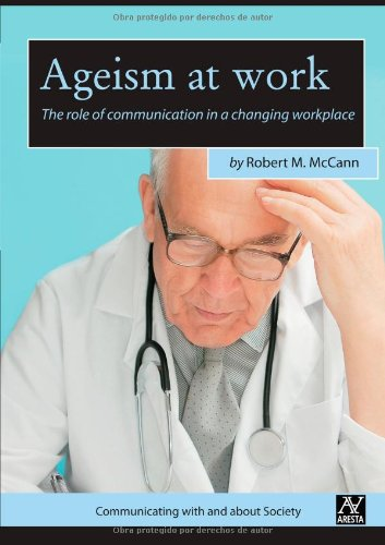 9788493959722: Ageism at work