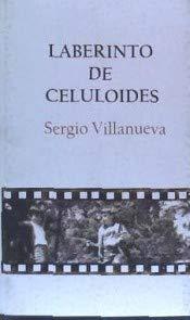 Laberinto de celuloides: Villanueva Martín, Sergio