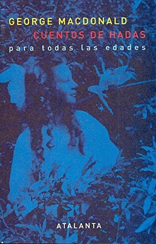 9788493963545: Cuentos de hadas (Spanish Edition)