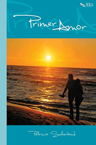 9788493973056: Primer amor (Volume 2) (Spanish Edition)