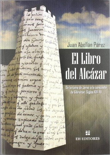 9788493998202: El libro del Alcázar