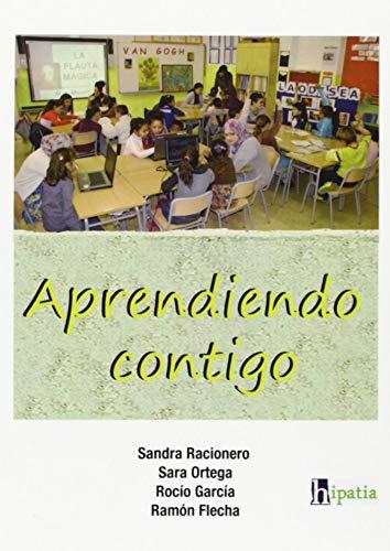 9788494005213: Aprendizaje e interacciones en el aula