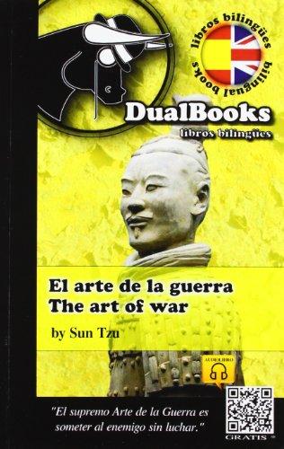 9788494009501: ARTE DE LA GUERRA, EL - ART OF WAR, THE