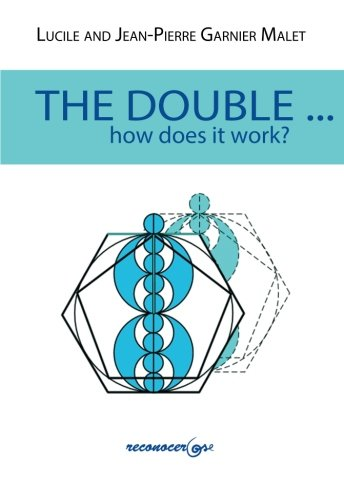 9788494016882: The Double, how does it work?