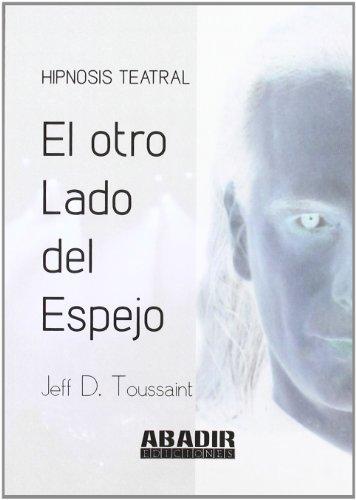 9788494019135: EL OTRO LADO DEL ESPEJO