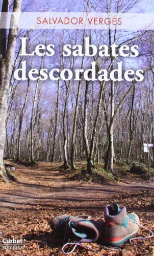 9788494026348: Les Sabates Descordades