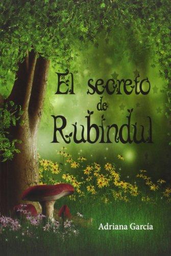 9788494042096: SECRETO DE RUBINDUL,EL