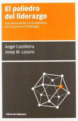 El poliedro del liderazgo: Lozano Soler, Josep