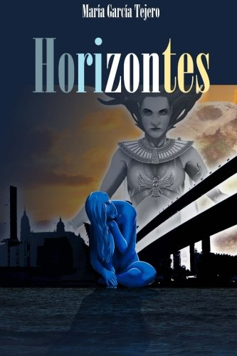 9788494062032: Horizontes (Spanish Edition)