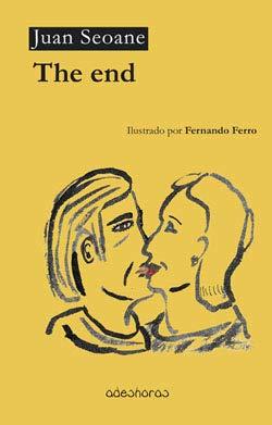 The end: Seoane, Juan