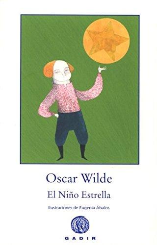 9788494066757: El nino Estrella (Spanish Edition)