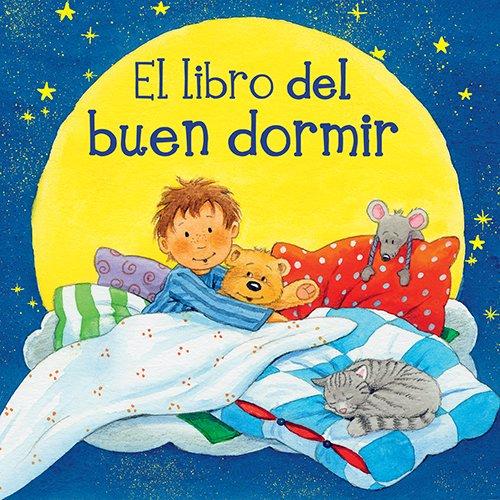 Libro del buen dormir, (El): Cuno, Sabine