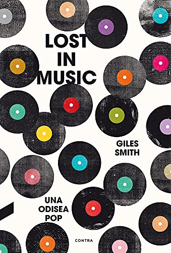 Lost In Music: Smith, Giles